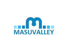 Masuvalley and Partners